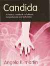 Candida, Yeast (eBook): A Practical Handbook for Sufferers